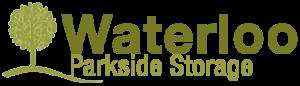 Waterloo Parkside Storage